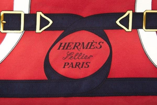 Brand Boutique: Hermès