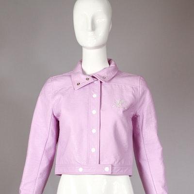 Vintage Courreges Paris Jacket