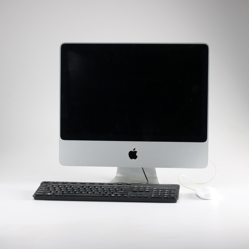 imac laptop keyboard - photo #49