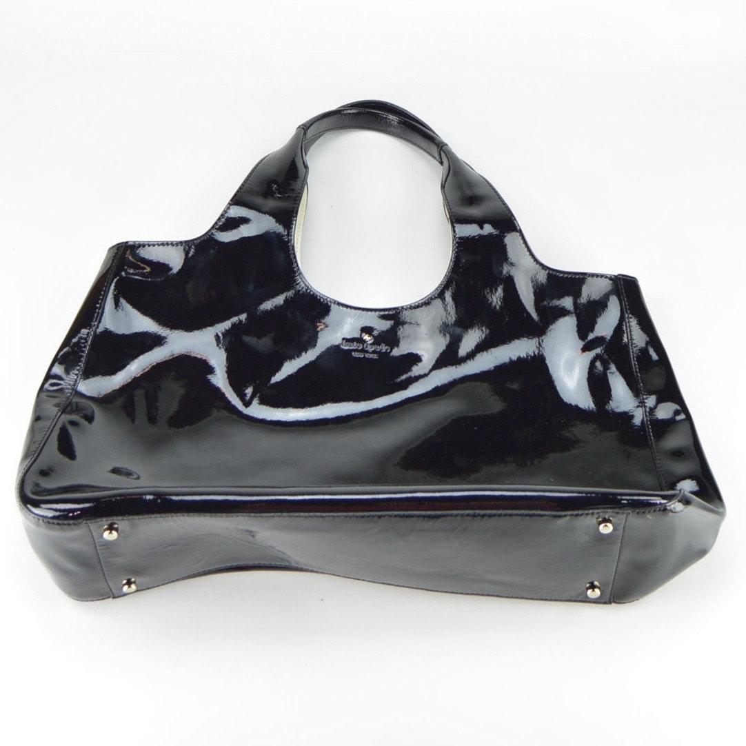 Vintage Designer Handbags Designer Purse Auctions In