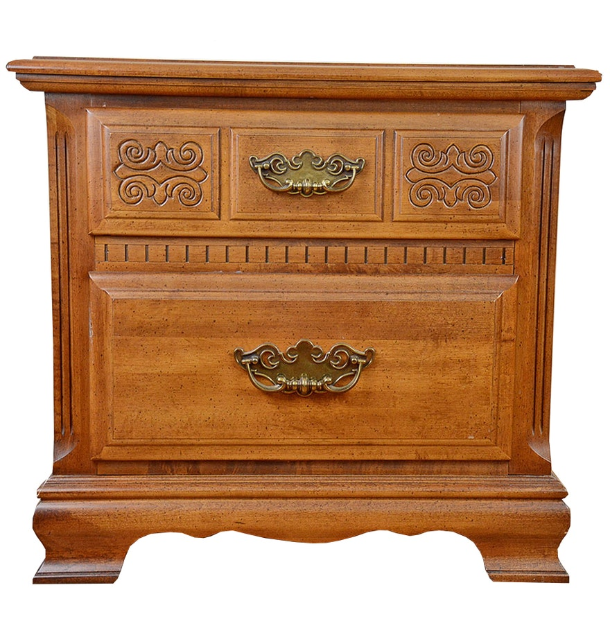 Sumter Cabinet Company Furniture Fanti Blog