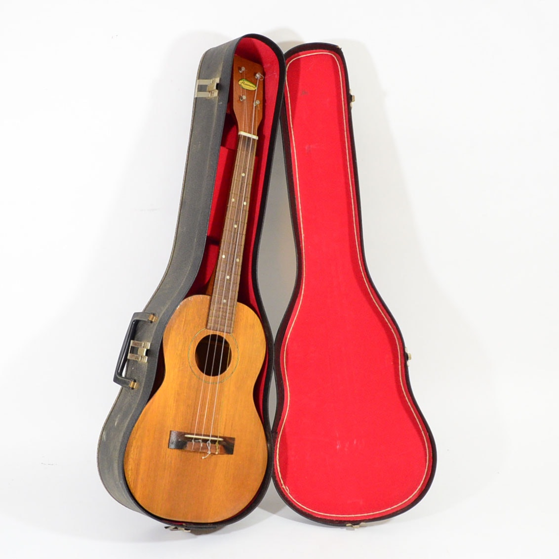 dating harmony baritone ukulele Daddy stovepipe lays down some blues on a 30s regal ukulele 6 johnny marvin was with harmony and harmony put out a very cool johnny marvin tenor ukulele with.