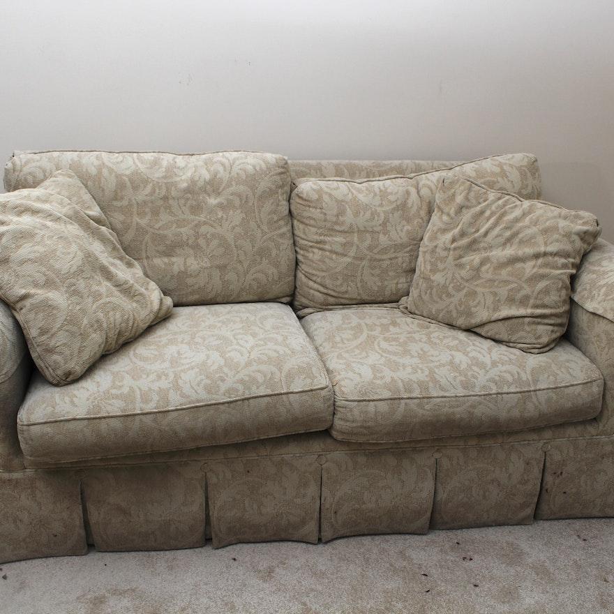 Key City Sofa