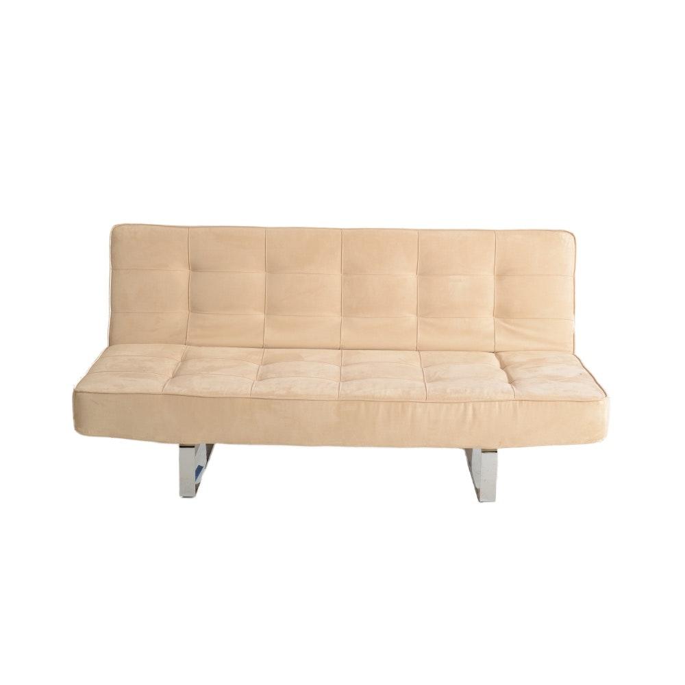 Boconcept Contemporay Sofa