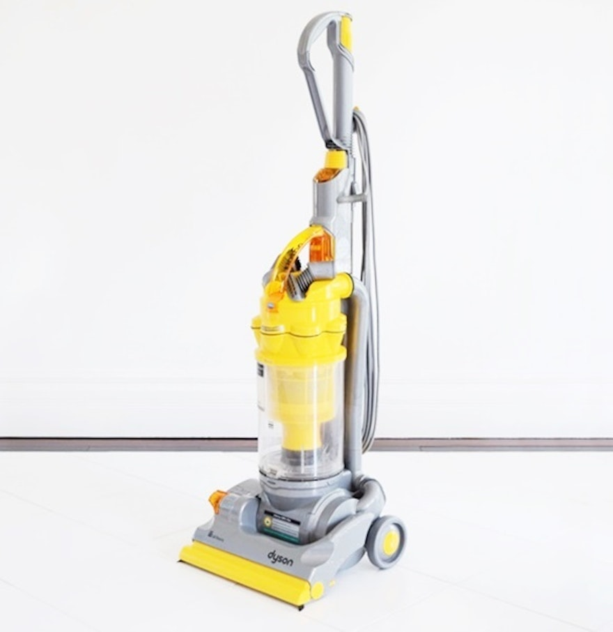 dyson dc 13 vacuum for all floors ebth. Black Bedroom Furniture Sets. Home Design Ideas
