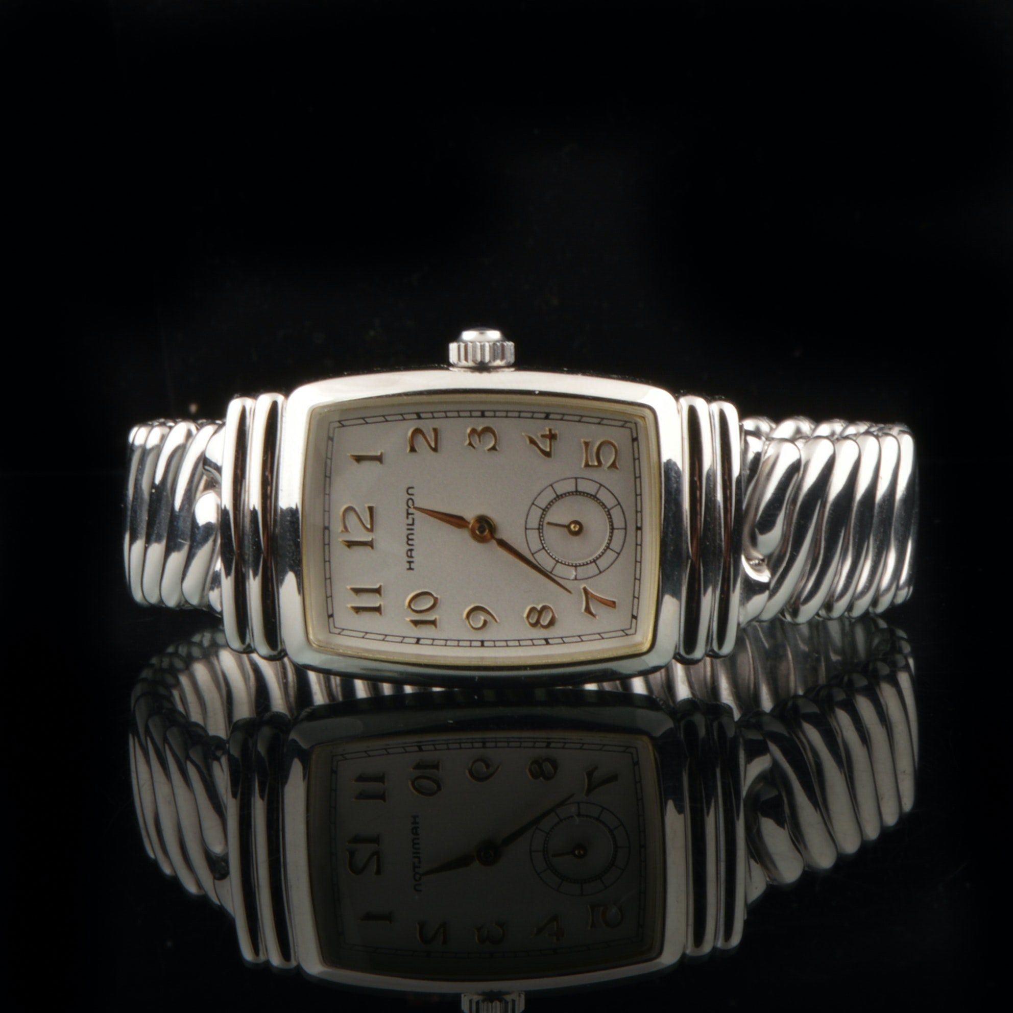Hamilton Women's Watch
