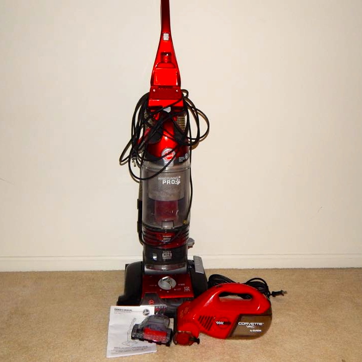 hoover mach 6 1 windtunnel vacuum ebth eureka pet vacuum filter eureka pet vacuum troubleshooting
