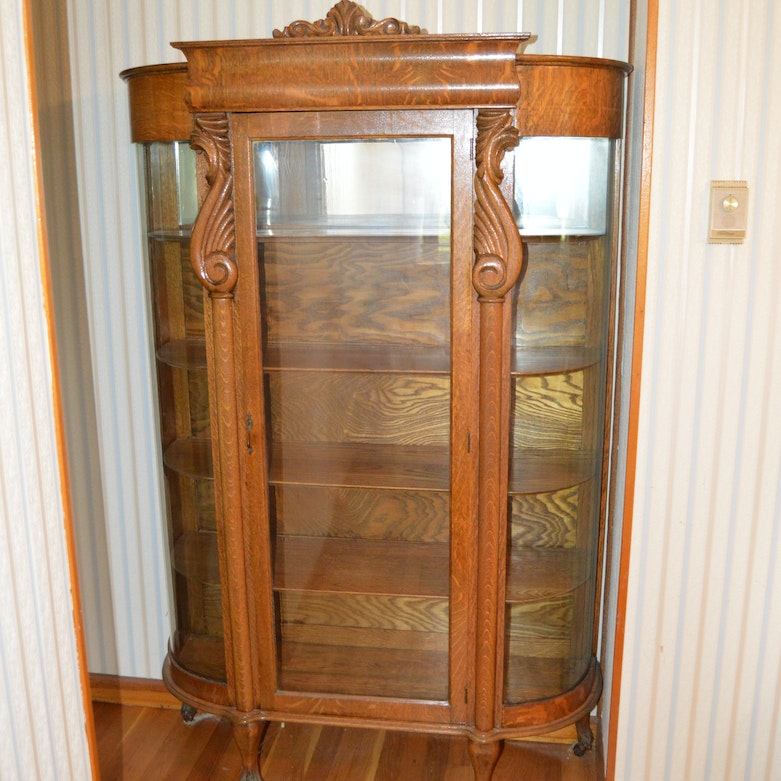 Online Furniture Auctions Vintage Furniture Auction Antique Furniture In Home Furnishings