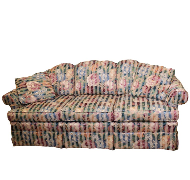 Pennsylvania House Sofa ...
