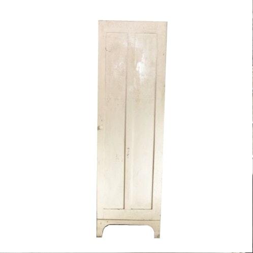 White Chimney Cupboard