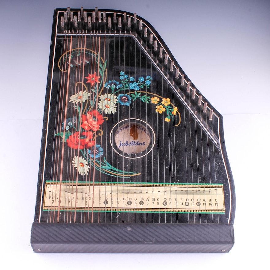 lap harp - BuyCheapr.com