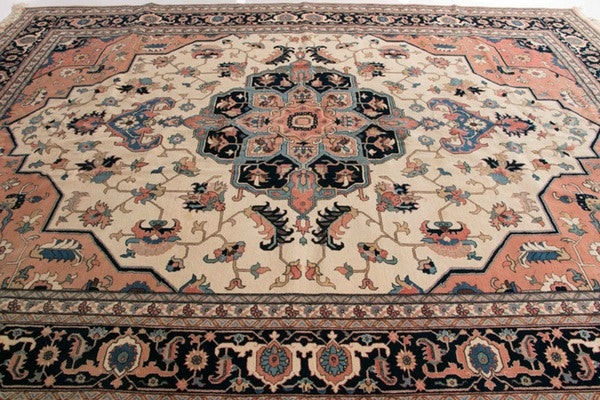 Traditional Furnishings, Rugs & More