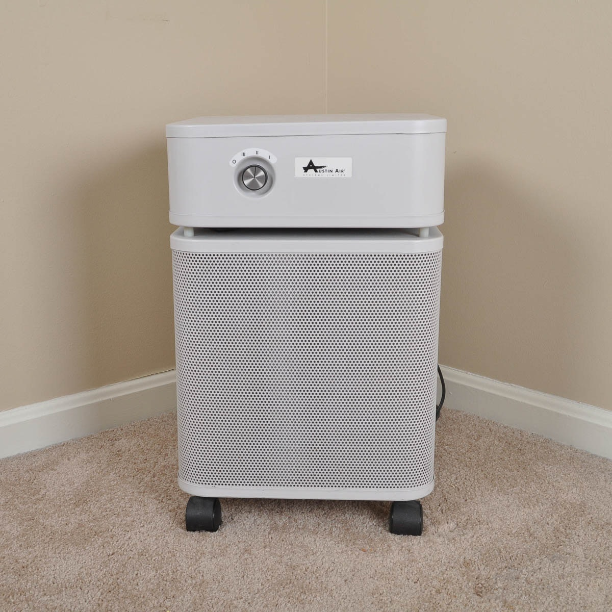 Air Purifier from Austin Air