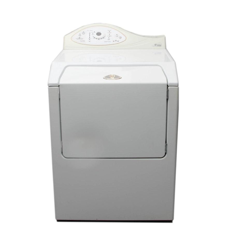 Maytag Neptune Dryer : EBTH