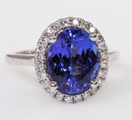 Home Furnishings, Jewelry, Fashion & More