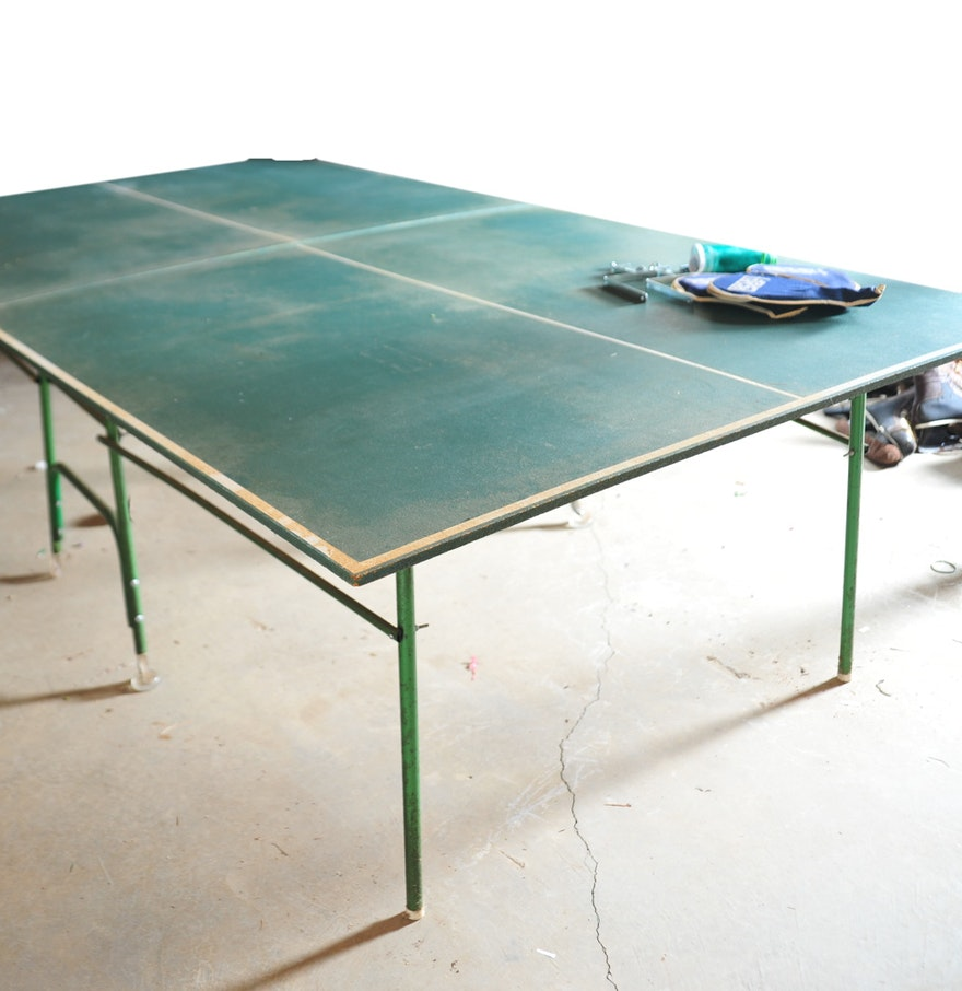 Regulation size ping pong table ebth - What is the size of a ping pong table ...