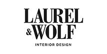 Laurelandwolf.jpg?ixlib=rb 1.1