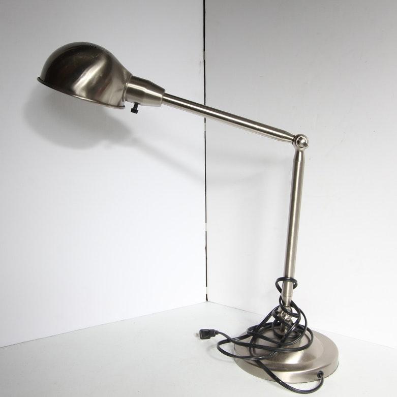 FERMAT Desk Lamp By IKEA ...