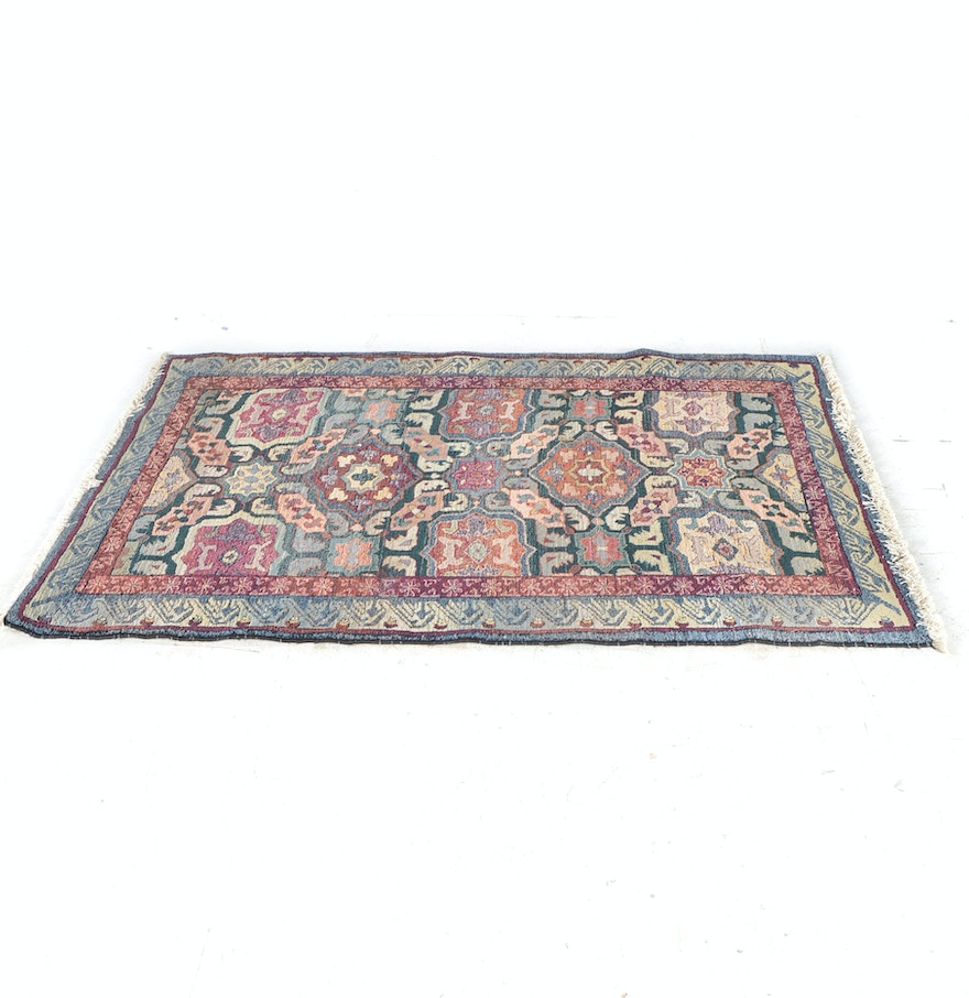 Gabbeh Collection Rug Egypt Rugs Ideas
