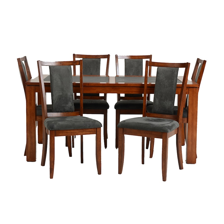 Bolanburg Coffee And End Tables