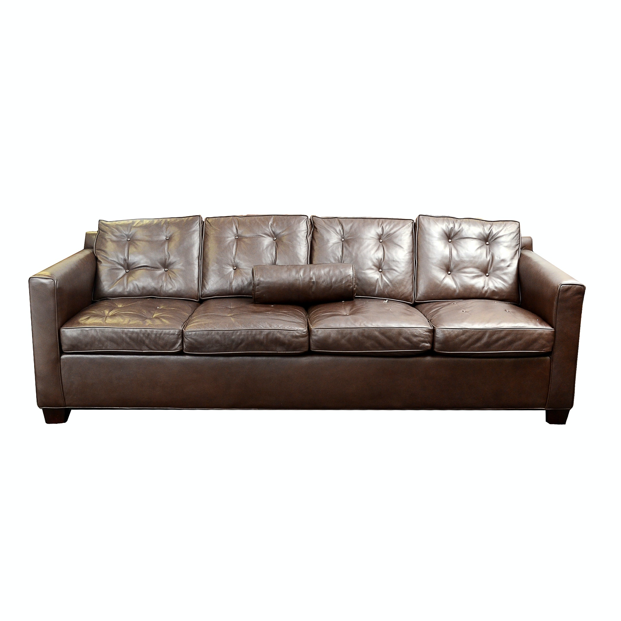 Lee Sofas Lovely Lee Industries Sofa Lee Industries Furniture
