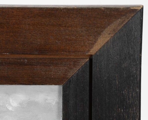 Josie gearhart original oil on canvas bellevue ebth for Furniture consignment bellevue