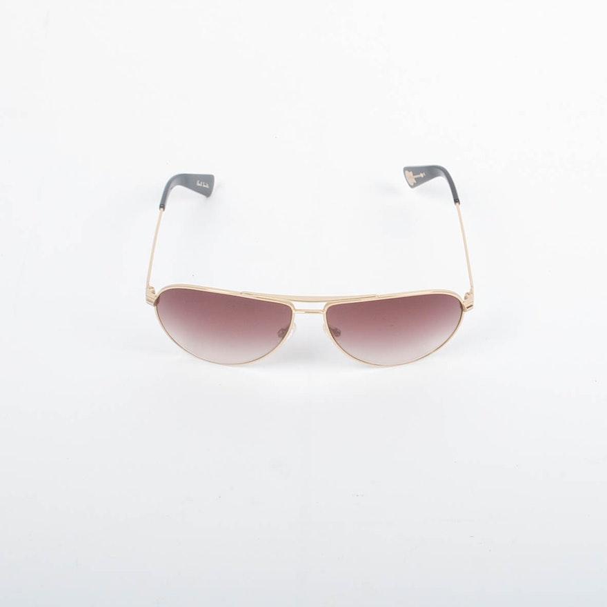 1d172dd3c1 Paul Smith Aviator Sunglasses   EBTH