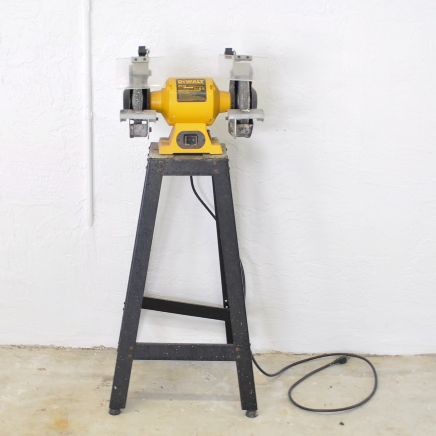 Dewalt Bench Grinder Stand 2019 Mudroom Bench Inspiration