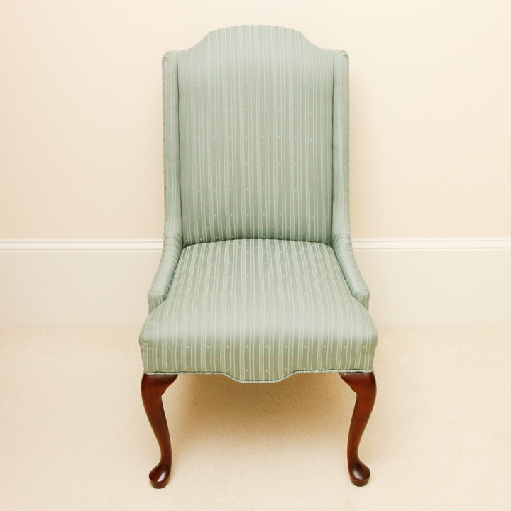 Pennsylvania House Upholstered Chair