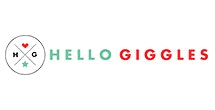 Hellogiggles.jpg?ixlib=rb 1.1