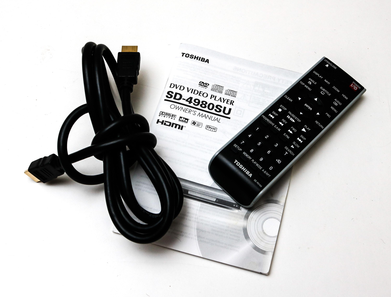 Array - bizerba ec scale manual ebook  rh   bizerba ec scale manual ebook zebratimes com