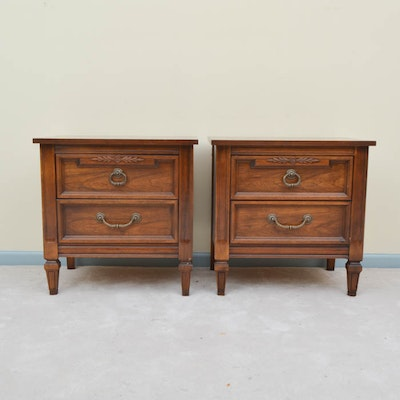 Vintage Tables Antique Tables And Retro Tables Auction In Traditional Furnishings Housewares