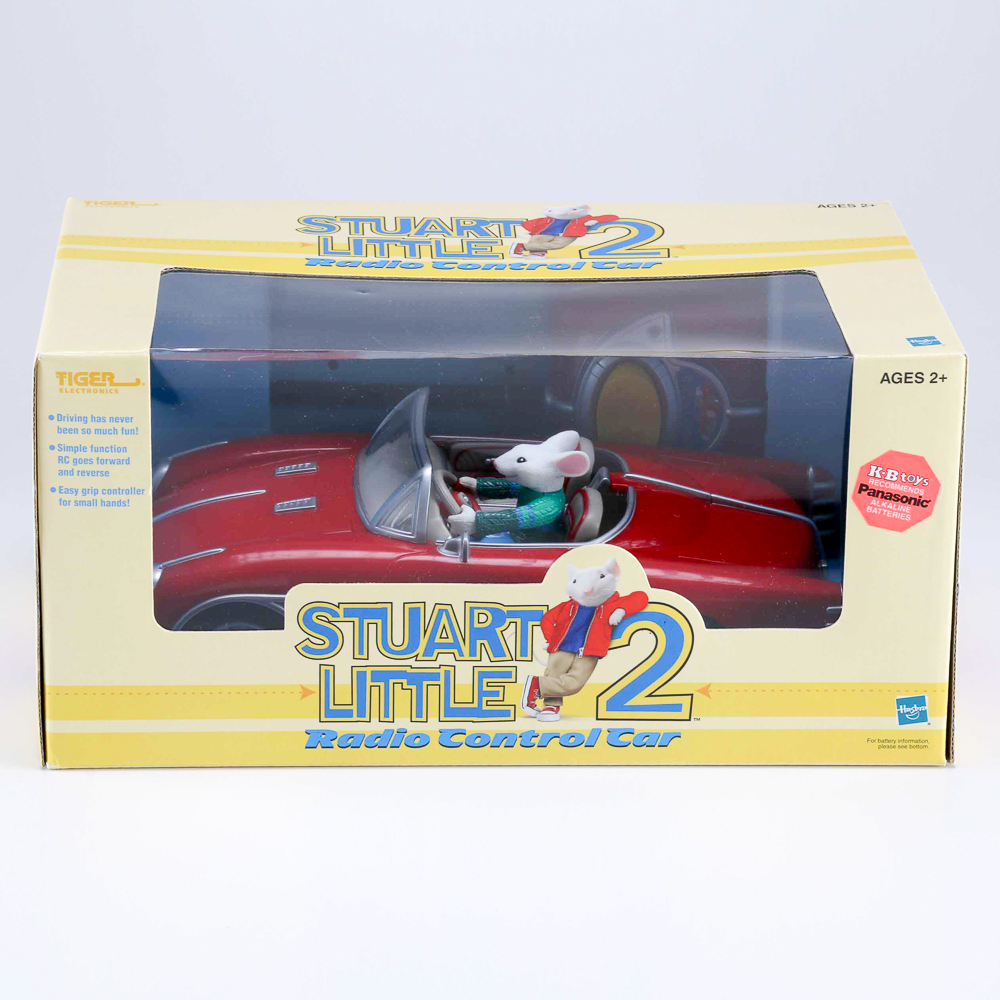 remote control car amazon with Stuart Little Toy Ombvajmeizwstjdojyf 7cvklkpalth9 Xvsmm Mgvxyw on Subaru Rally Car Transparent Image together with 6695971 also 4347828 besides 32 Scale Nintendo Mario Kart Yoshi Remote Control Car Toys Games as well 6479033.