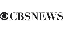 Cbsnews.jpg?ixlib=rb 1.1