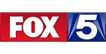 Fox5.jpg?ixlib=rb 1.1