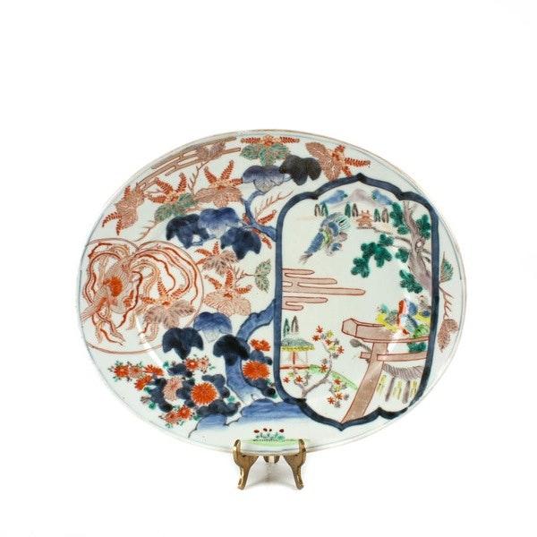 Antiques, Porcelain, Décor & More