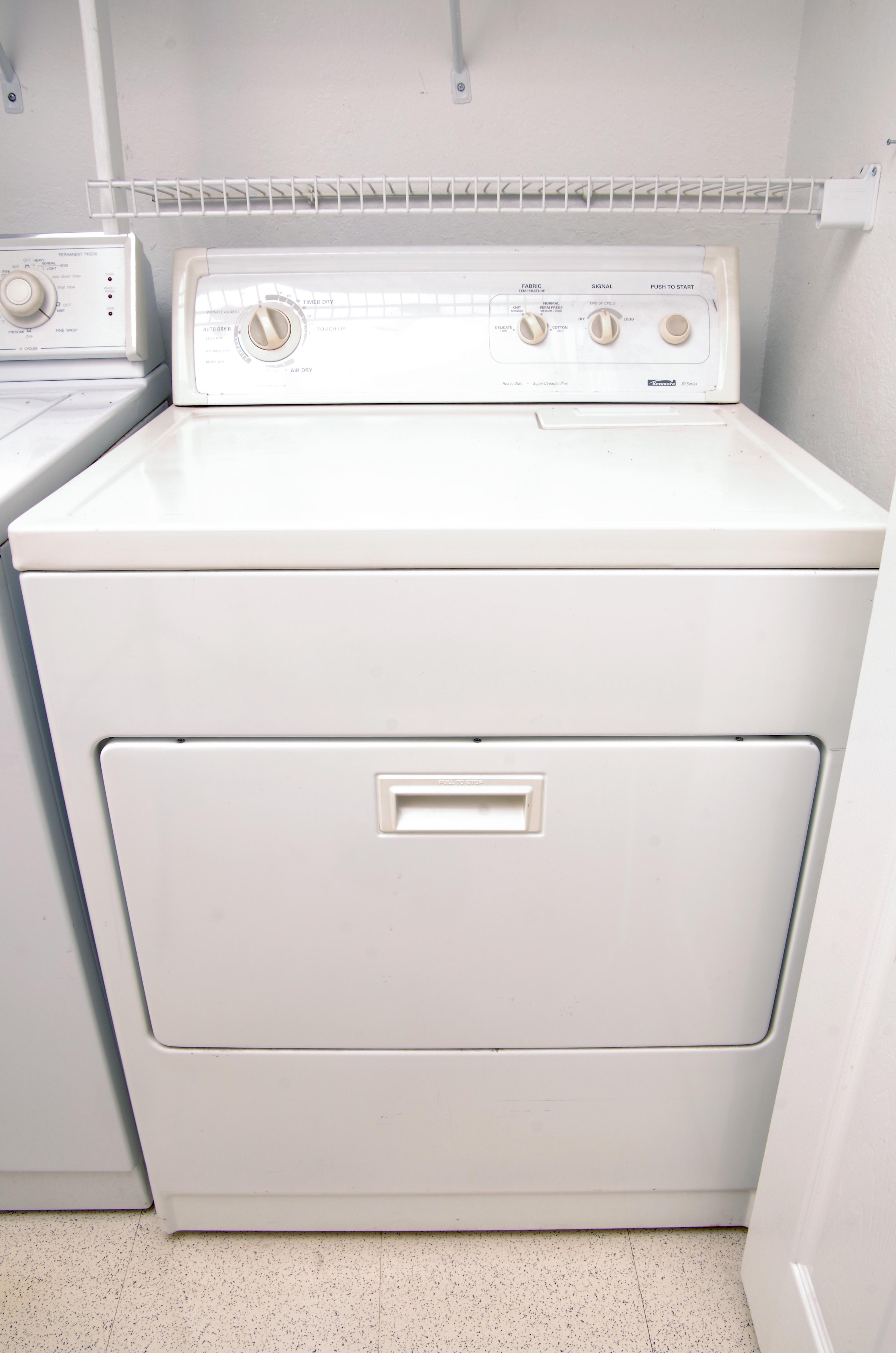 kenmore 80 series. kenmore dryer 80 series \ 0
