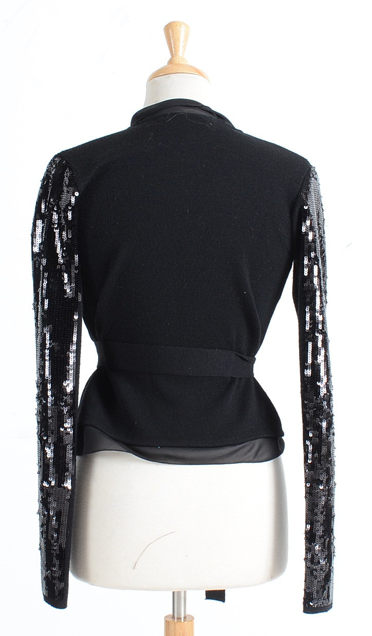 BCBG and H&M Women's Clothing : EBTH