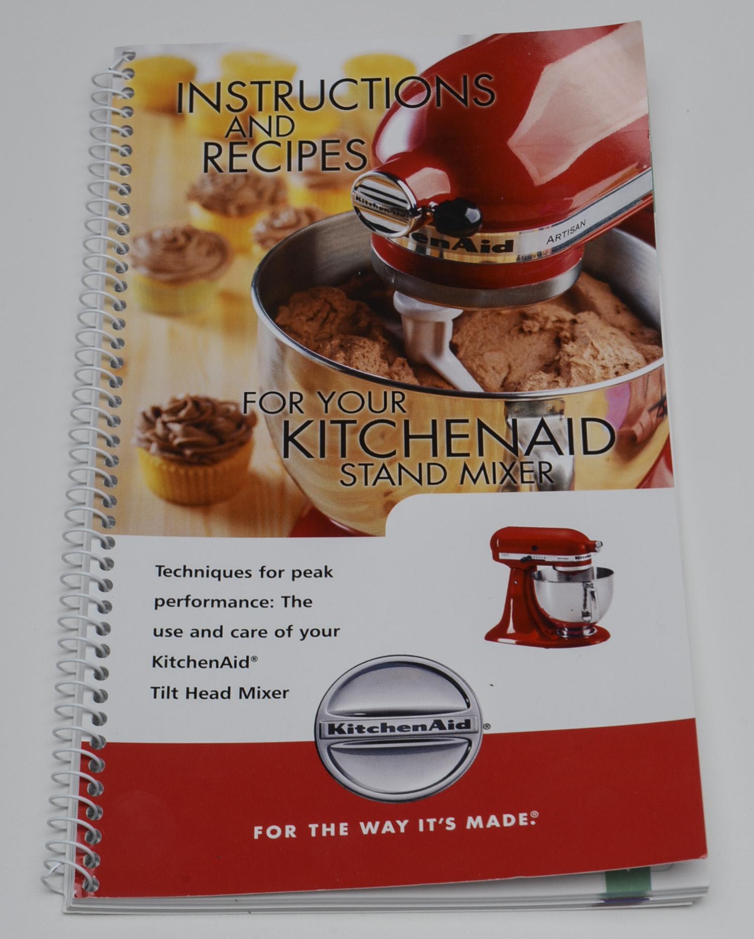 kitchenaid mixer model ksm90 wvxu ebth  kitchenaid professional hd stand mixer cover