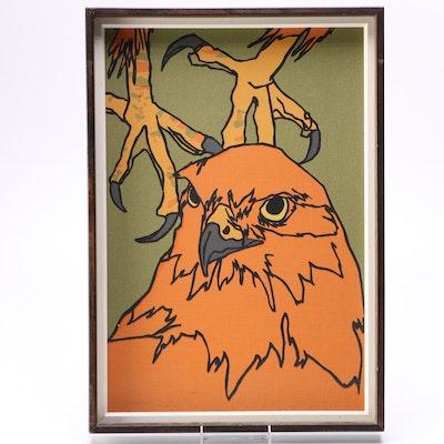 online art auctions fine art auctions estate art sale in art fashion d cor more. Black Bedroom Furniture Sets. Home Design Ideas