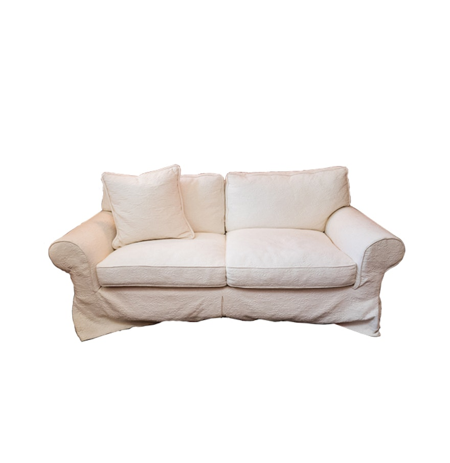 Domain Couches 28 Images Domain Furniture Mattisse Sofa Slipcovers Domain Couches 28 Images