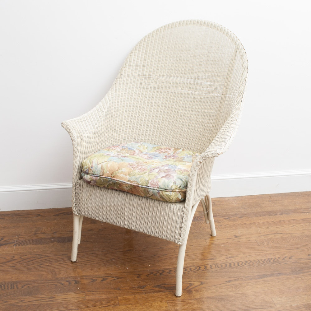 cream colored chairs colored high back wicker arm chair ebth 13590 | DSC 6771.jpg?ixlib=rb 1.1