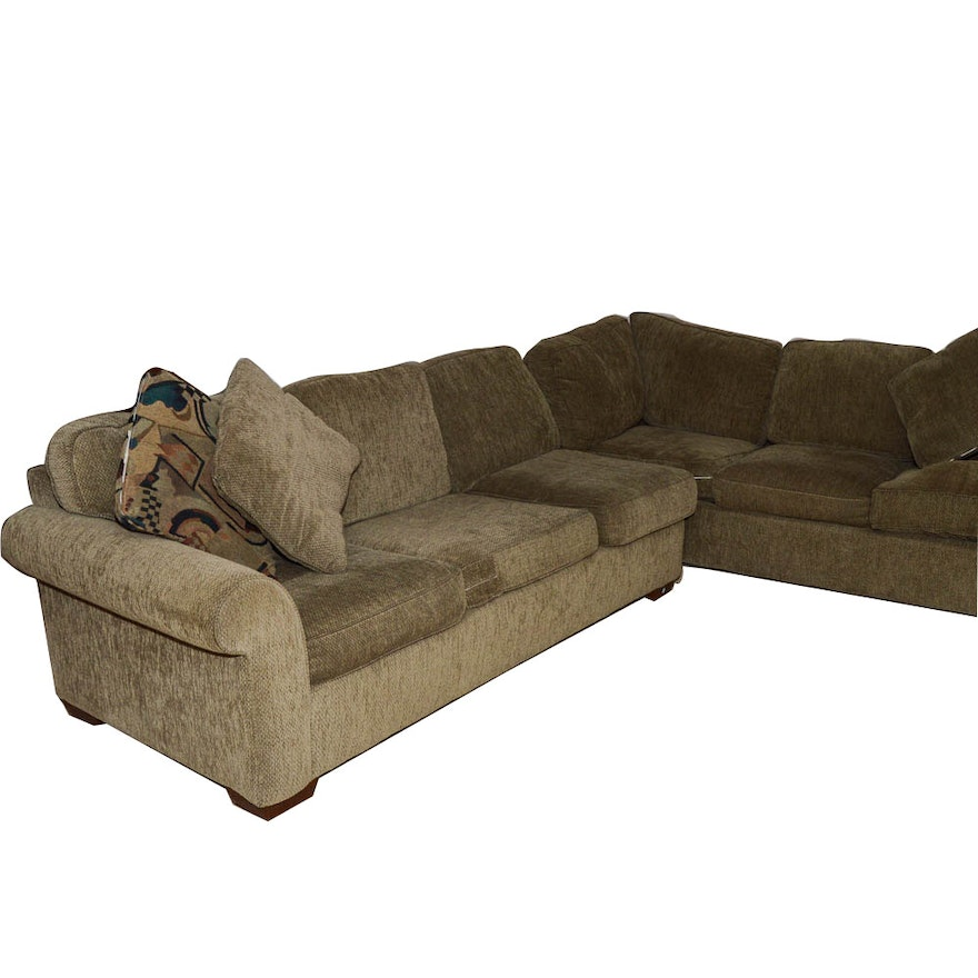 bauhaus furniture picture reproduction sectional with van charming sofa replica club couch nflnews daybed chairs chair