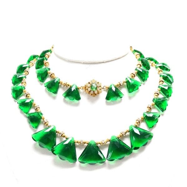 Jewelry, Fashion, Accessories & More