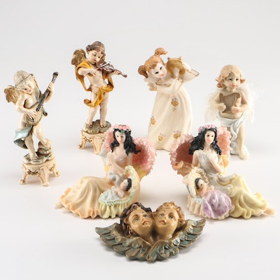 Vintage Decor Auctions Vintage Home Decor For Sale In Collectibles Furnishings D Cor More