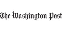 Thewashingtonpost.jpg?ixlib=rb 1.1
