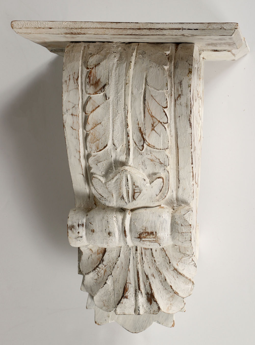 Pair of Decorative Wall Sconces