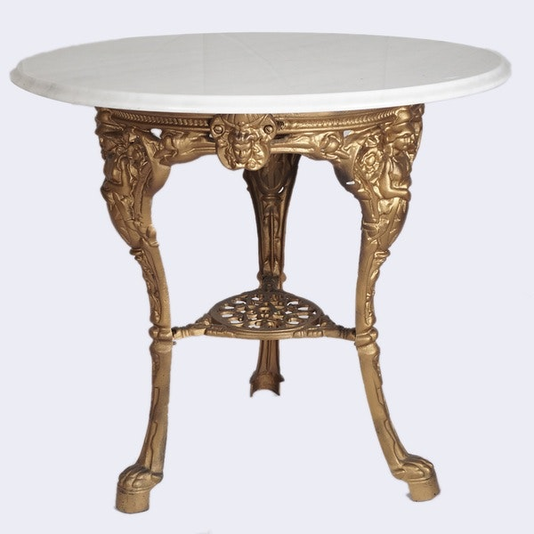 Collectibles, Furnishings, Décor & More