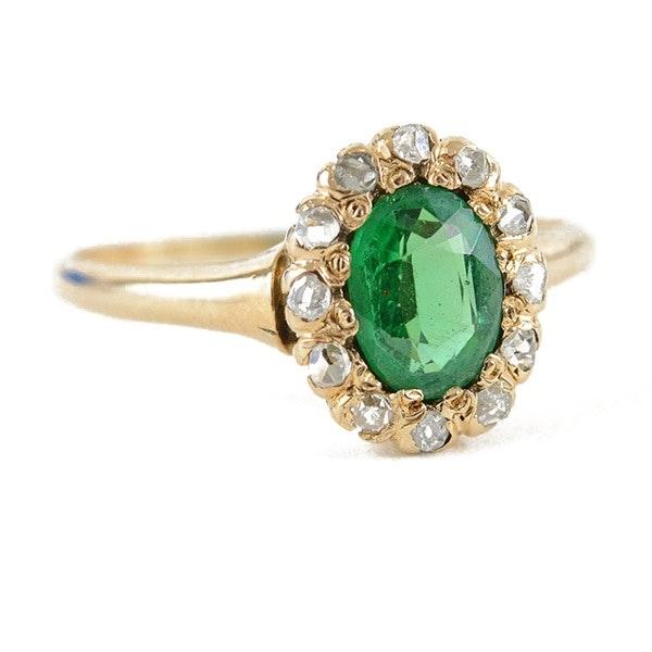 Art, Furnishings, Fine Jewelry & More