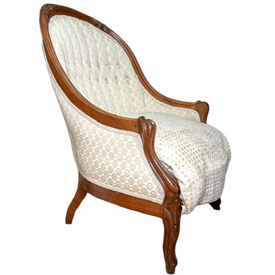 additionally Types Of Chair Caning as well Hans Wegner Style Modern Wood Frame additionally S 1025258 also Wicker Back Dining Room Chairs. on repair cane back chair